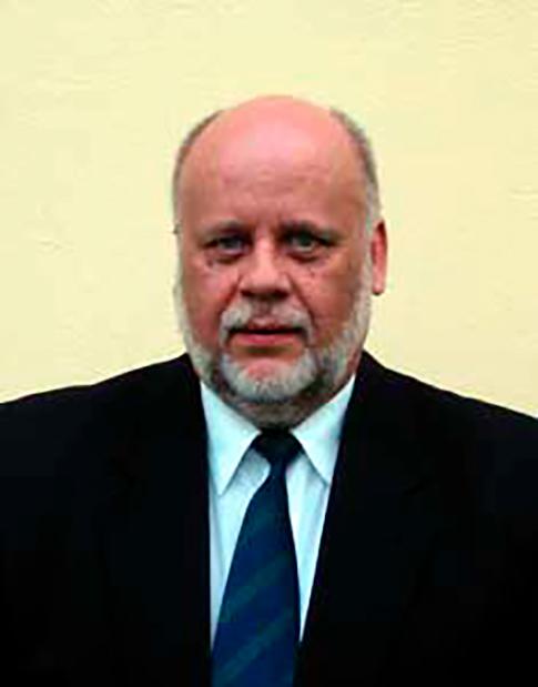 DIREKTOR RUDOLF ZANGL