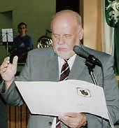 Rudolf Zangl